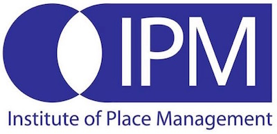 Visit the IPM site